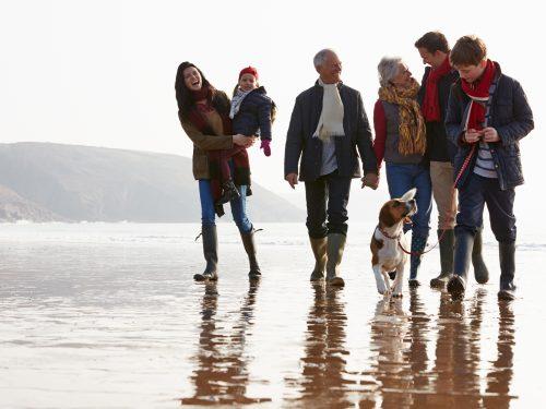 Civil Partnership (Scotland) Act 2020: Civil Partnerships for Mixed-Sex Couples