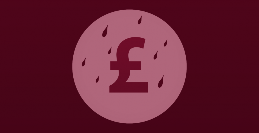 Covid 19 – Rent Arrears – Falling into a financial crisis? Help is available