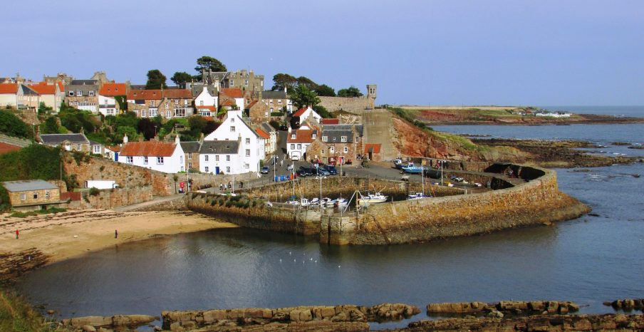 Introduction to Fife Property Guide